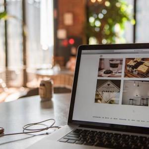 [취업가이드] 온라인 교육